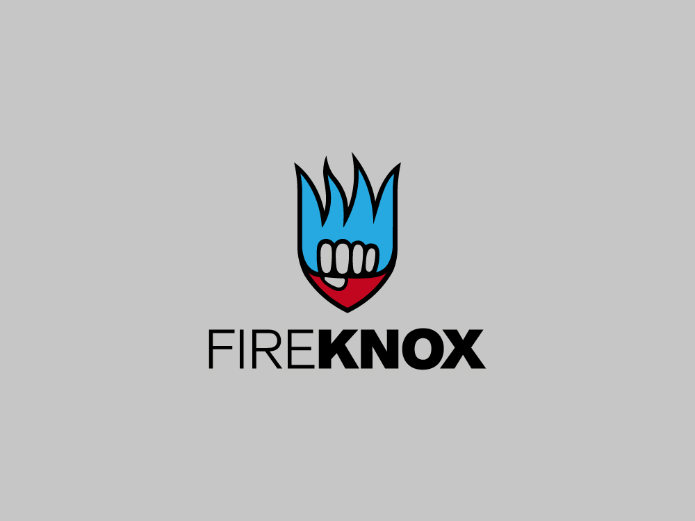 Firenox