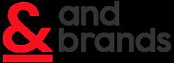 Andbrand-logo